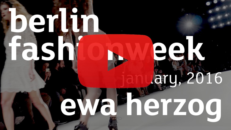 Berlin-FashionWeek-2016-Ewa-Herzog-m-Button